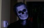 SkeletonMan. (crummy cellphone image)