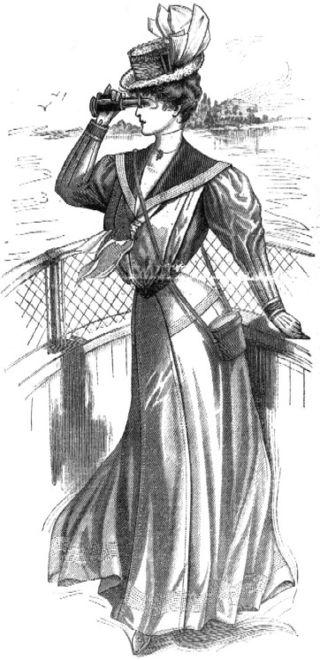 Victorian_Woman.jpeg