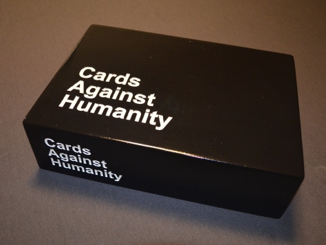 CAH_Finished