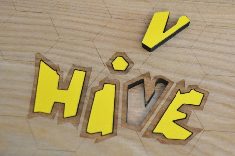 Hive_Inlay