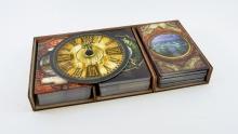 Elder Sign: Large Card Holder