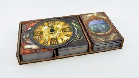 Elder Sign Insert_Large Cards