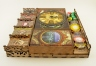 To Elder Sign Insert