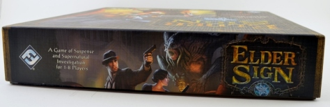 Elder Sign Insert_It all fits!