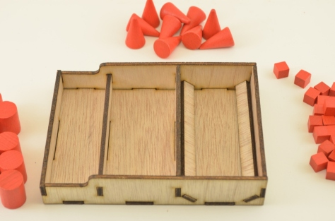 Dominant Species Player Tray (4) (1024x678)