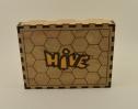 Hive Storage Box