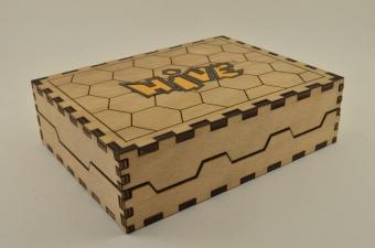 Hive Storage Box (4)