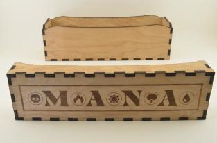 Mana Box (1)