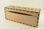 Mana Box (2)