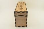 Mana Box (3)