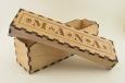 Mana Box (4)