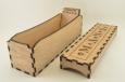 Mana Box (6)
