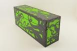 Painted Tentacle Mana Box