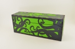 Painted Tentacle Mana Box