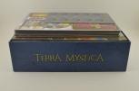 Terra Mystica Board Game Insert (19)
