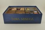 Terra Mystica Board Game Insert (20)