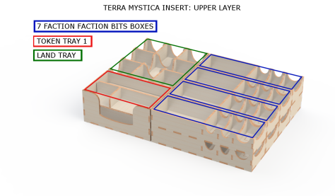 TM render GRAPHIC 2