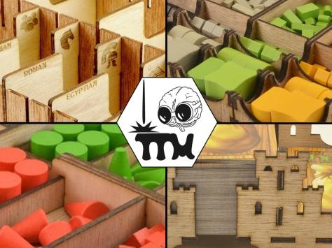 TTM Kickstarter